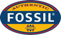 500px Fossil logo